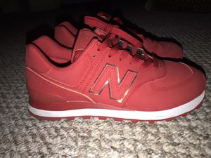 New Balance size 7.5 for Sale in Miami Springs, FL