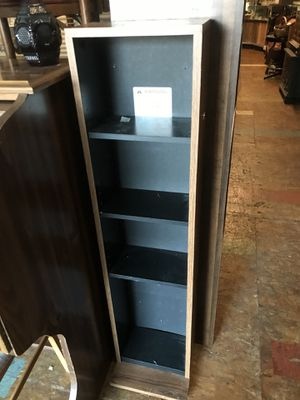 Small shelf 11 by 6 by 45 for Sale in San Diego, CA