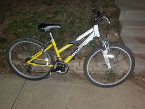 26 inch womens bike for Sale in Smithville, MO