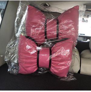 Car accessory for Sale in Arlington, VA