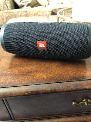 JBL Bluetooth speaker for Sale in Brandon, FL