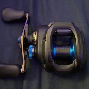 Shimano SLX DC for Sale in Bakersfield, CA