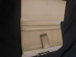 Authentic Gucci ladies wallet for Sale in Irving, TX