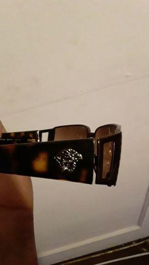 Versace sunglasses for Sale in San Jose, CA