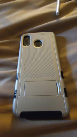 Samsung galaxy A20 for Sale in Fresno, CA