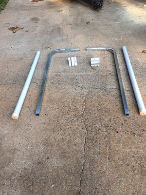 Boat Trailer Guide Ons for Sale in Acworth, GA