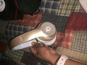 Beats Solo 2 Wireless for Sale in Alexandria, VA