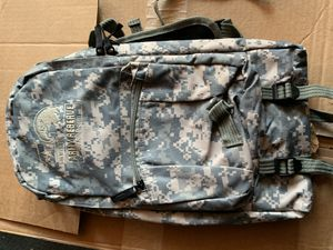 Army Reserve backpack for Sale in Carson, CA