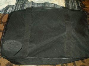 Harley-Davidson Travel Bag for Sale in Detroit, MI