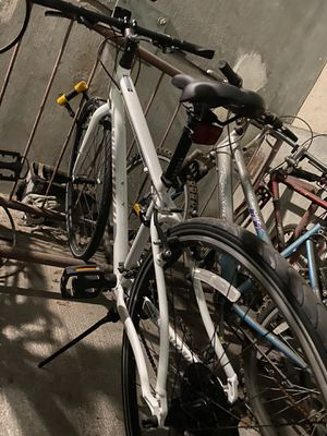 Bike Road (mint condition) $250 for Sale in Atlanta, GA