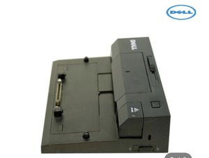 Dell K07A Docking station with spacer bar for Sale in Scottsdale, AZ