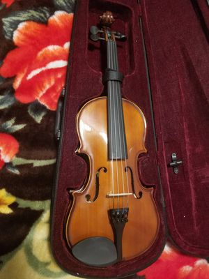 Palatino vn-450 4/4 for Sale in Renton, WA