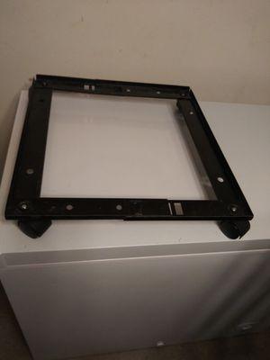 File Cabinet Caddy for Sale in Smyrna, GA