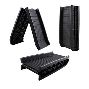 Folding Dog Ramp (new) for Sale in Santa Ana, CA