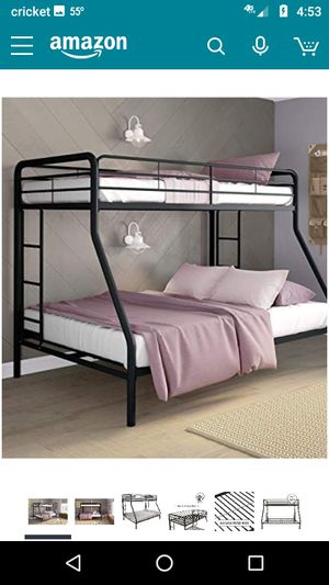 Bunk Bed for Sale in Kansas City, MO