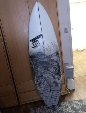 Surfboard for Sale in Trinity Center, CA