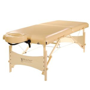 🙌 PROFESSIONAL MASTER MASSAGE PORTABLE TABLE 🙌 for Sale in Westminster, CO