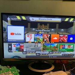 Asus Monitor 2020 for Sale in Brooklyn,  NY