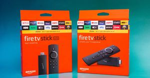 Jailbroken Amazon Tv stick (All TV Channels, Networks, Shows and Movies) including Live TV for Sale in Manchester, CT