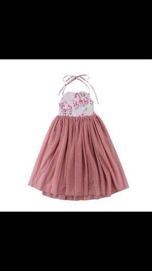 Girl dress for Sale in Sanger, CA