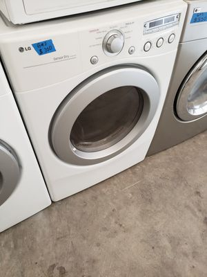 New And Used Appliances For Sale In Stockton Ca Offerup