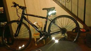 Trek 7.1 for Sale in Baltimore, MD