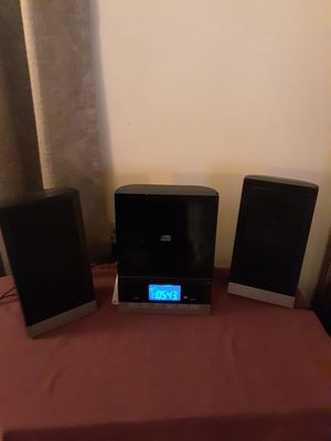 Audio radio for Sale in St. Louis, MO