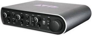 Audio interface avid pro tools for Sale in Minnetonka, MN
