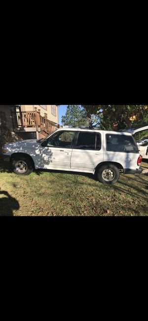 Ford Explorer 1998 for Sale in Atlanta, GA