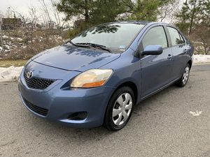 2010yaris $7900$$ for Sale in South Riding, VA
