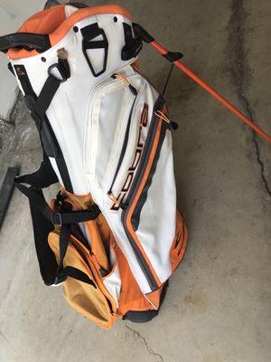 FREE cobra Golf Bag for Sale in Costa Mesa, CA
