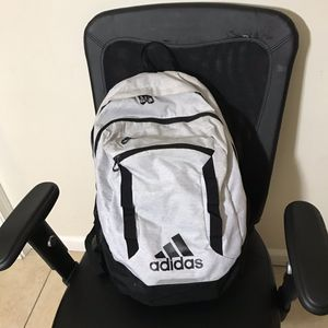 Adidas school backpack for Sale in Takoma Park, MD