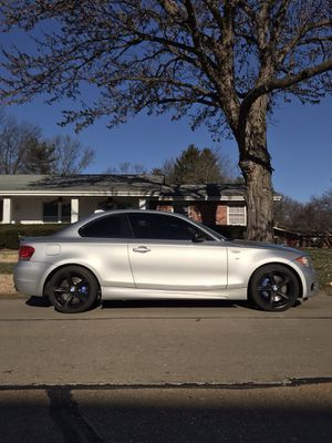 2009 BMW 135i for Sale in Chesterfield, MO