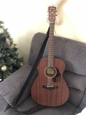 Ibanez acoustic guitar for Sale in Germantown, MD
