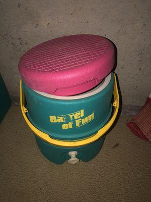 Water cooler for Sale in Cumming, GA