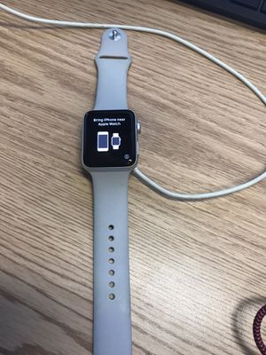 Apple Watch Series 3 for Sale in Chicago, IL