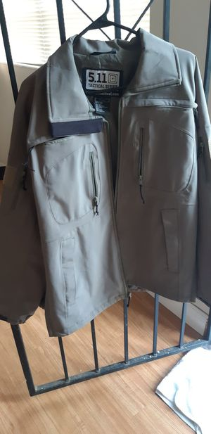 5.11 tactical series sabre 2.0 for Sale in Fort Lauderdale, FL