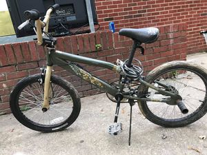 cycling for Sale in Greenbelt, MD