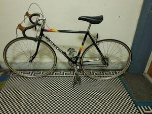 Peugeot 12 Vitesses/Speed Bike for Sale in Jersey City, NJ