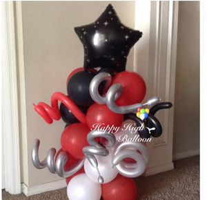 Birthday Balloon for Sale in Chino Hills, CA
