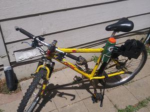 Motorized bike for Sale in Vallejo, CA