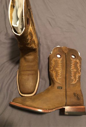 Reyme Men Boots for Sale in Jurupa Valley, CA