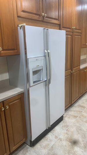 Maytag French door fridge for Sale in McLean, VA