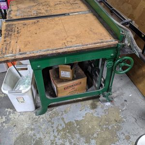 Guillotine for Sale in Pomona, CA