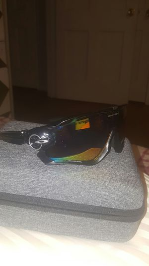 Oakley Jaw Breakers for Sale in Dallas, TX