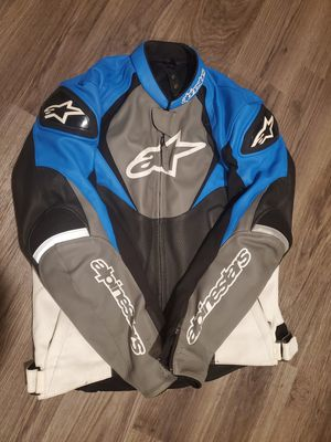 Motorcycle jacket for Sale in Farmers Branch, TX