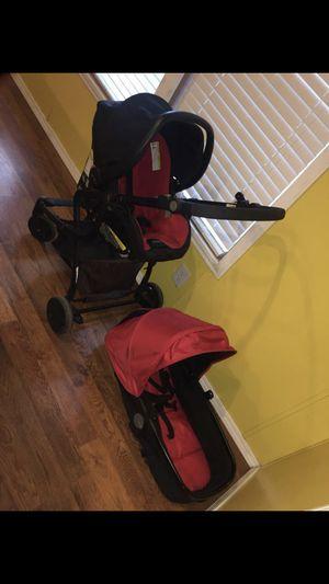 Stroller set for Sale in Spring, TX