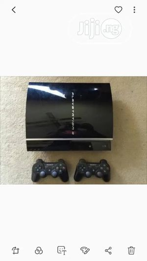 3 month old ps3 for Sale in Los Angeles, CA