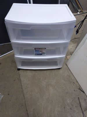 Portable storage containers for Sale in Binghamton, NY