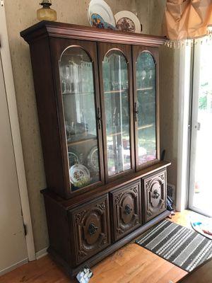 Estate sale for Sale in Fairburn, GA